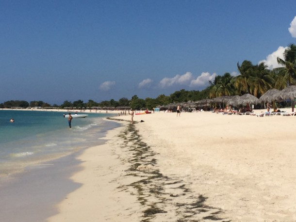 trinidad-cuba-playa-ancon
