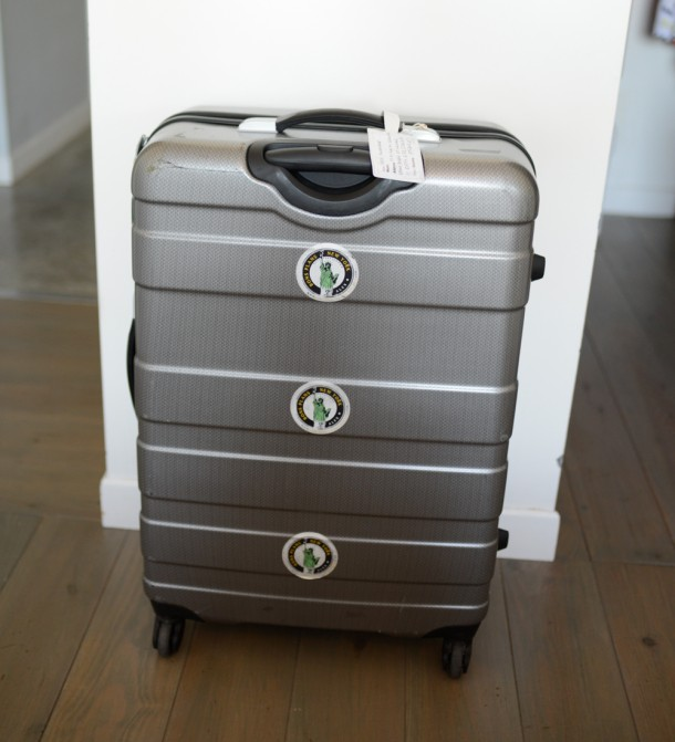 valise-american-tourister+2