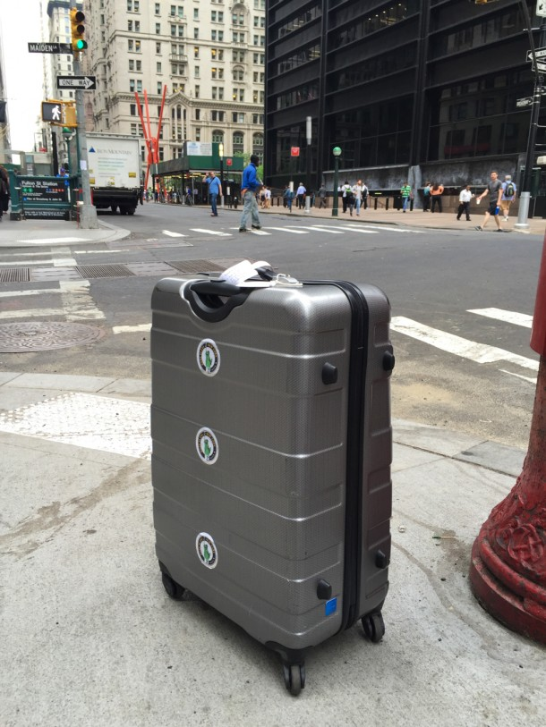 valise-american-tourister-5