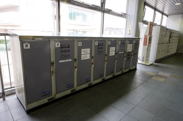 japon-consignes-bagages-gare