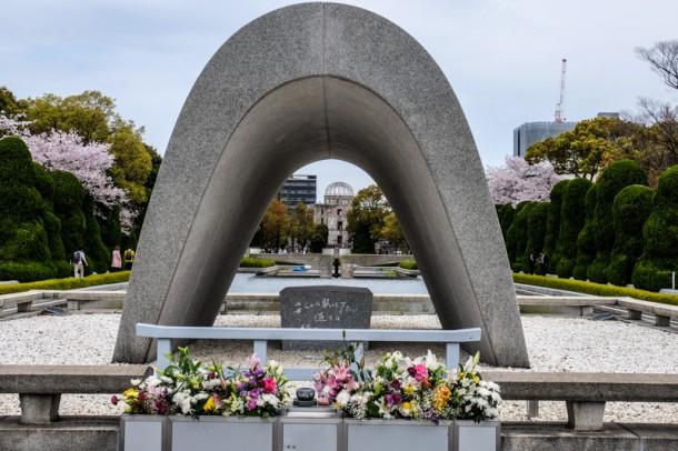 japon-hiroshima-4