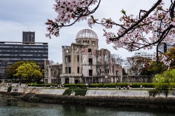 japon-hiroshima-7