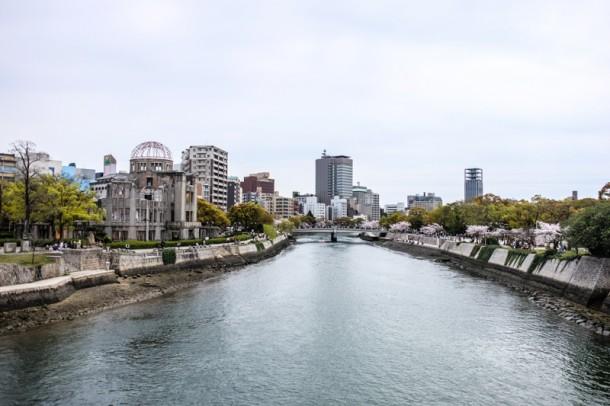 japon-hiroshima-8
