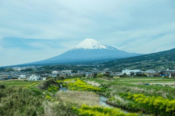 Lessentiel Savoir Avant De Partir En Voyage Au Japon