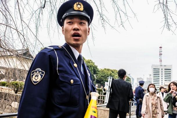 japon-tokyo-113