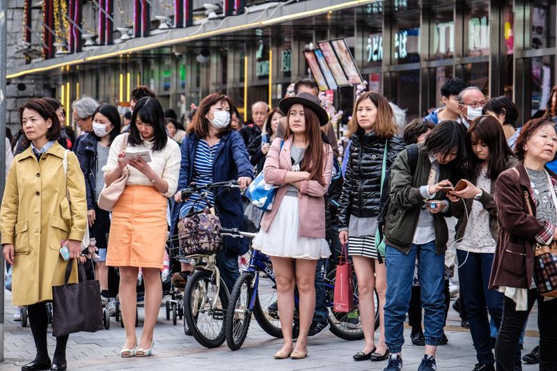 Lessentiel à savoir avant de partir en voyage au japon les bons