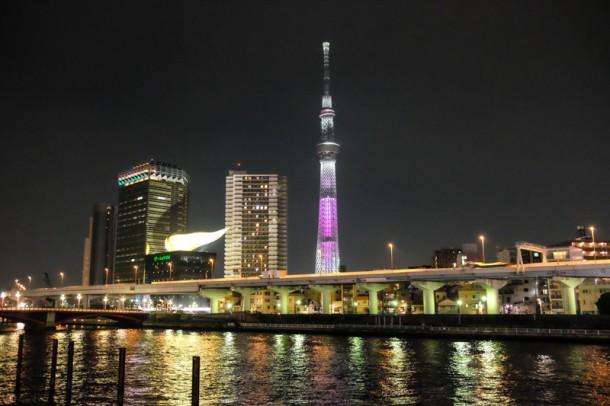 japon-tokyo-145
