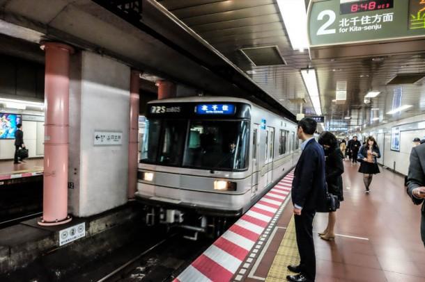 japon-tokyo-89